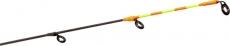 Browning Carbon-Feederspitze für Black Viper II Serie 70cm 3.7mm