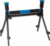 4 Bein Abroller der Profiklasse 50cm breit, 60cm hoch - Neuheit