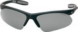 Brille Polarisationsbrille Fredrikstad grau, bernstein, gelb
