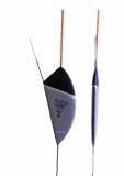 Exner Strömungs-Pose Blade 2-12 Gramm - Abverkauf