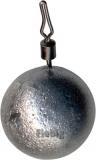 Drop Shot Blei (Tough) 3,5 bis 28 Gramm 5 Stück