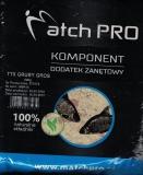 Matchpro Maiskuchen TTX Mais 0,5kg