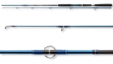 CORMORAN X-POWER SEA GAME & PILK 2,70m 40-185 Gramm WG