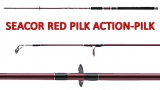 CORMORAN SEACOR RED PILK POWER-PILK 2.70m - 3.00m
