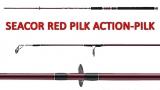 CORMORAN SEACOR RED PILK POWER-PILK 2.70m - 3.00m