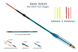 Exner Vario Waggler von 6 bis 16 Gramm