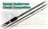 Sensas Feederrute Classic Competition 3.60m - 3 Spitzen