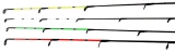 Next Generation Feederspitze DISTANCE SPLICED TIPS 1.5oz bis 3oz, 76cm, 3.6mm