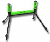 Sensas Abroller 4-Bein Competition - 45cm breit