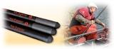 Browning Xitan Pole Protector 85cm 285 Gramm