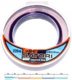Brandungsschnur Satori Surf 0.30-0.50mm 220m