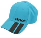 Rive Basecap Aqua