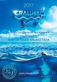 Cralusso Posen und Zubehör Katalog 2017