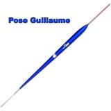 Sensas Pose GUILLAUME 1-5 Gramm