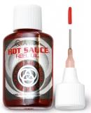 Quantum Hot Sauce Oil, Rollenöl zur Pflege der Angelrolle