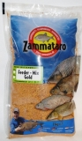 Zammataro Futter Feeder-Mix Gold 1kg