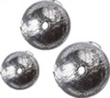 Colmic Kugelblei kalibriert 2.5-30 Gramm