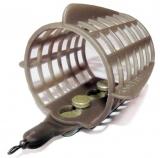 Feeder Sport M2 Kunststoff Feederkorb 16-112 Gramm (fishing feeders)