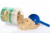 Sonubaits Stiki Pelletkleber für das Method-Feedern 100 Gramm Dose