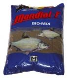 Mondial-F Bio Mix dunkel 2kg