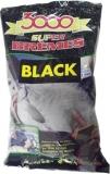Sensas 3000 Bremes noir 1kg
