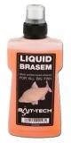 Bait-Tech - Liquid Brasem 250ml Flasche
