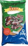 Sensas 3000 Perche (Barschfutter) 800 Gramm