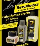 CM Lockstoff Brassen Fieber 500ml flüssig