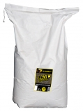 CM Futter CM Sweet Fishmeal Mix Black 20kg Sack