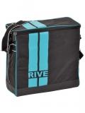 Rive Mini Seitentasche