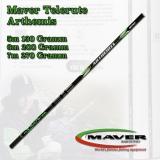 Maver Telerute ARTHEMIS 5m-7m, 130 Gramm, Modell 2017