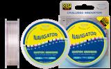 Cralusso Navigator Match Sinking Schnur 150m mit QSP - Abverkauf