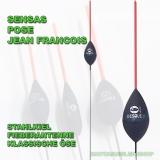 Sensas Pose Jean Francois 0.2 bis 6 Gramm