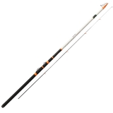 Tubertini Forellenrute Trout Finder 3000 3,90m - 4,10m