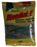 Mondial-F Special Voorn 1Kg