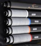 Tubertini Concept C8 Light Kit 5.80m 155Gramm