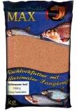 FTMAX Amino Flash Futter Stillwasser 1kg