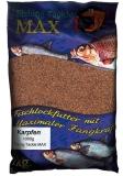 FTMAX Amino Flash Karpfen-Futter 1kg