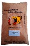 Zwieback-Mehl 1kg