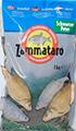 Zammataro Futtermittel
