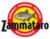 Zammataro
