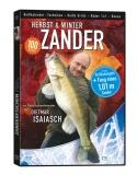 DVD Zander im Herbst und Winter mit Dietmar Isaiasch