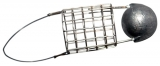 Browning Easy Speed Feederkorb-Set 20-80 Gramm, 6 Stück