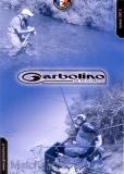 Garbolino Katalog 2015