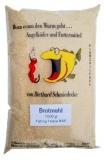 Brotmehl hell 1kg